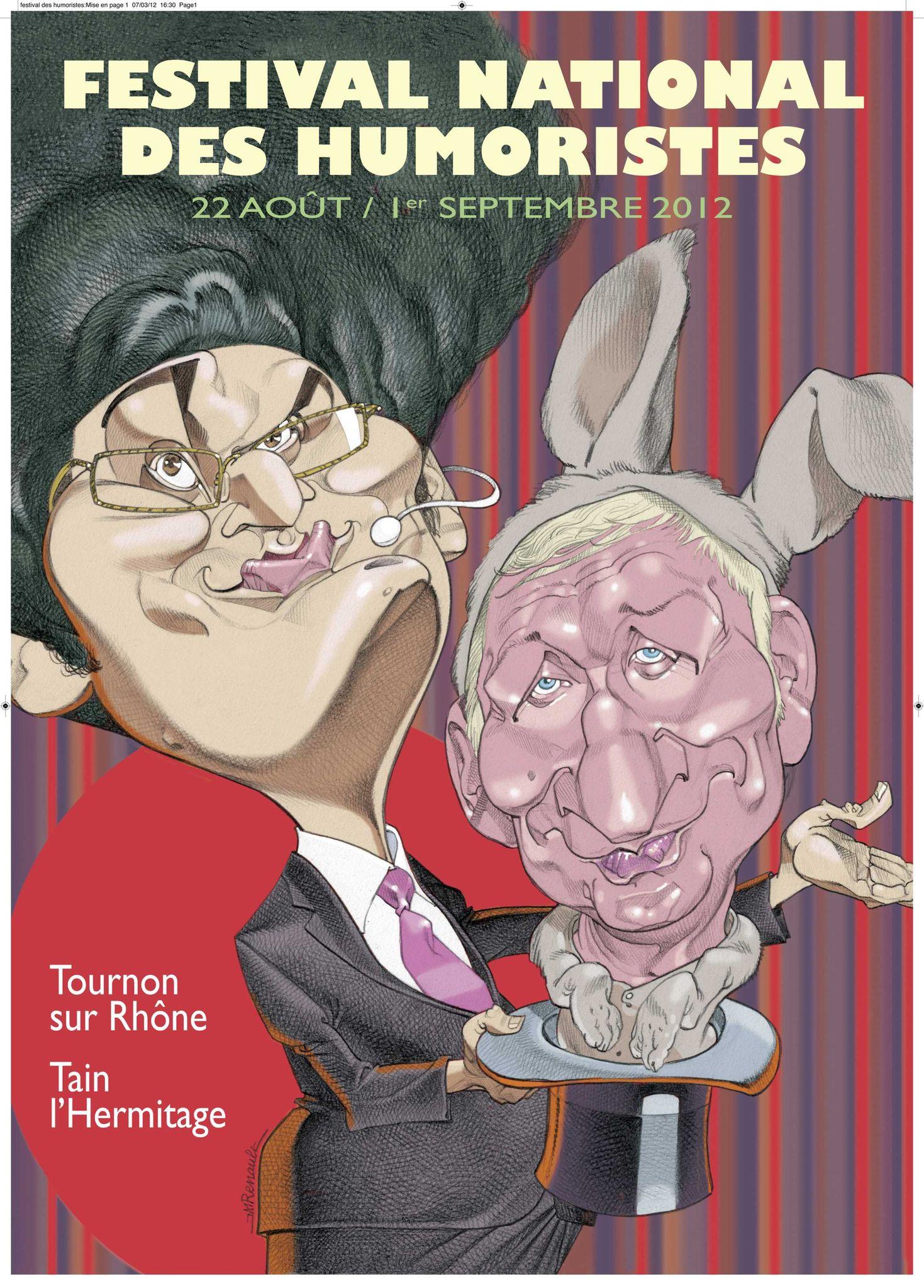 Affiche_festival_des_humoristes_2012_5_Mo