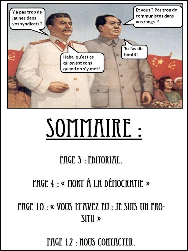 sulfateuse_4