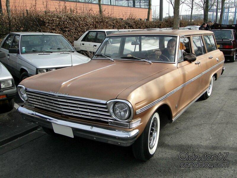 chevrolet-chevy-2-400-nova-wagon-1963-01