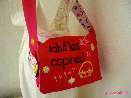 sac_de_cours_2