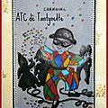 248 Carnaval des enfants