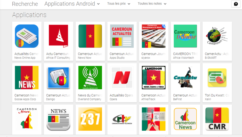 applcations-actualites-cameroun-google-play-store-wusu-box-2018