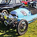 Morgan 3 wheeler_17 - 2011 [UK] HL_GF
