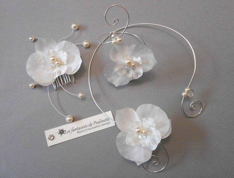 bijoux-mariage-parure-collier-bracelet-peigne-orchidee-mariee