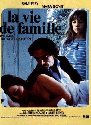 la_vie_de_famille