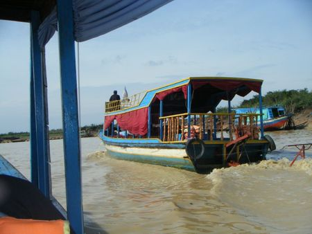 lac tonlé sap_01