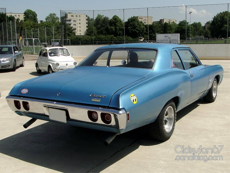chevrolet-bel-air-2door-sedan-1968-02