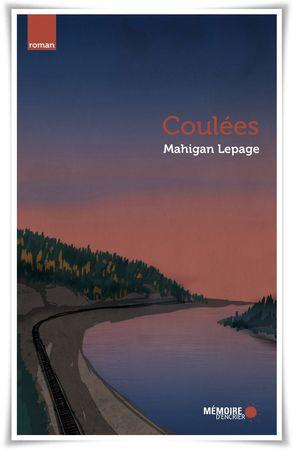 coul_es___mahigan_lepage