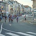 Les engagés au critérium de châlons-en-champagne 2015