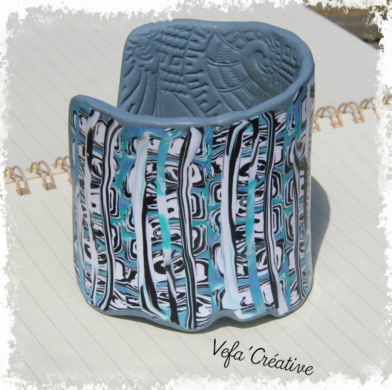 bracelet-recup03