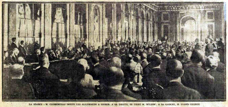 Excelsior traité de Versailles2