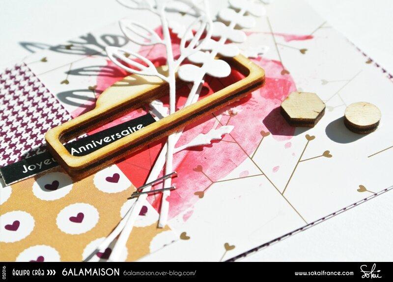 6alamaison-Sokai-052016-Carte-4