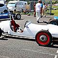 ALC (replique DB racer) Panhard_02 - 1955 [F] HL_GF