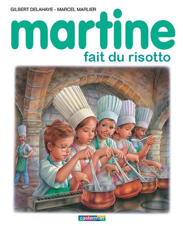 martine_risotto