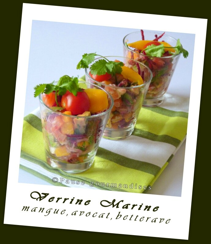04-Verrine marine avocat mangue et betterave copie (12)