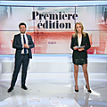 anneseften07.2020_06_03_journalpremiereeditionBFMTV