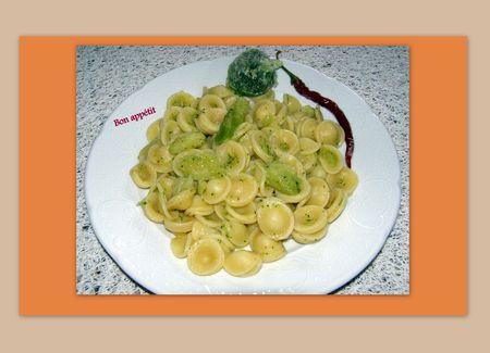 Ma_cuisine2