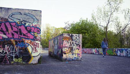 orangerie9