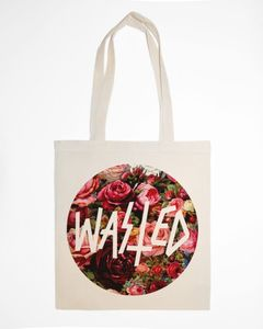 tote-bag-circle-rose