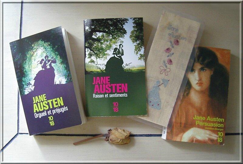 Jane Austen mp (4)