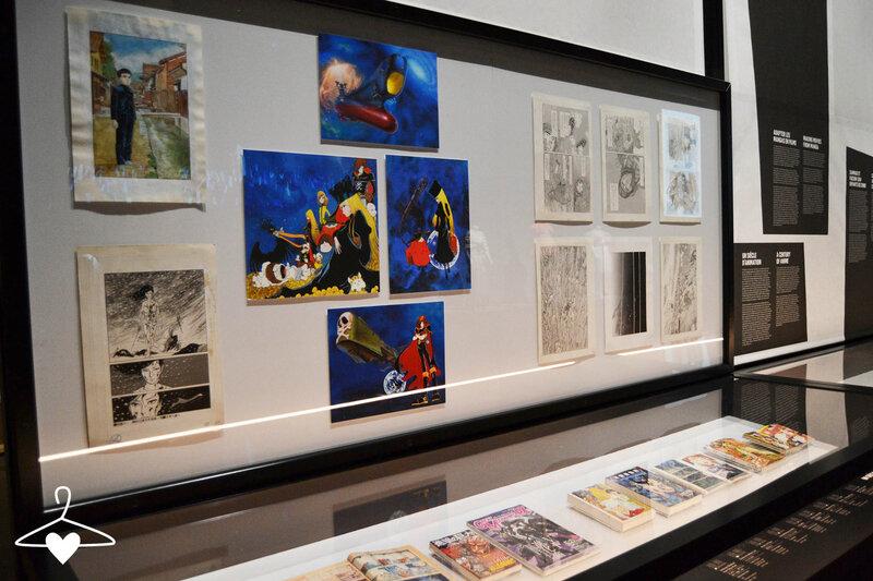 exposition-mangasia-nantes-lieu-unique-planches-originales-blog-alice-sandra