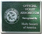 Official_holly_arboretum