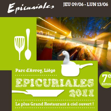 Epicuriales_2011_liege_2011