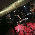 Hottenanny-LaMalterie-2014-29