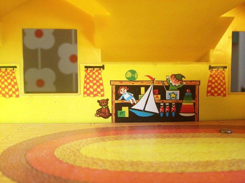 playfamilyhouse