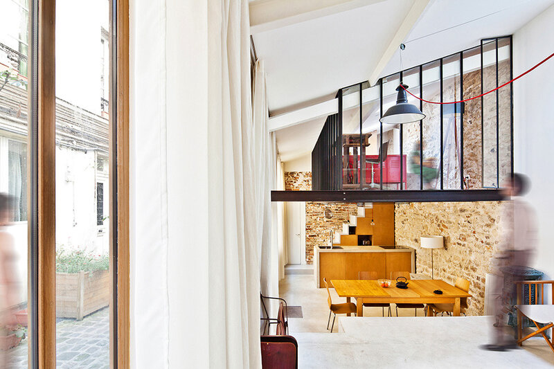 Loft-verriere-style-atelier-dartiste-a-Paris-FrenchyFancy-1