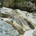 les cascades (3)