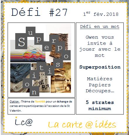 dyfi2711