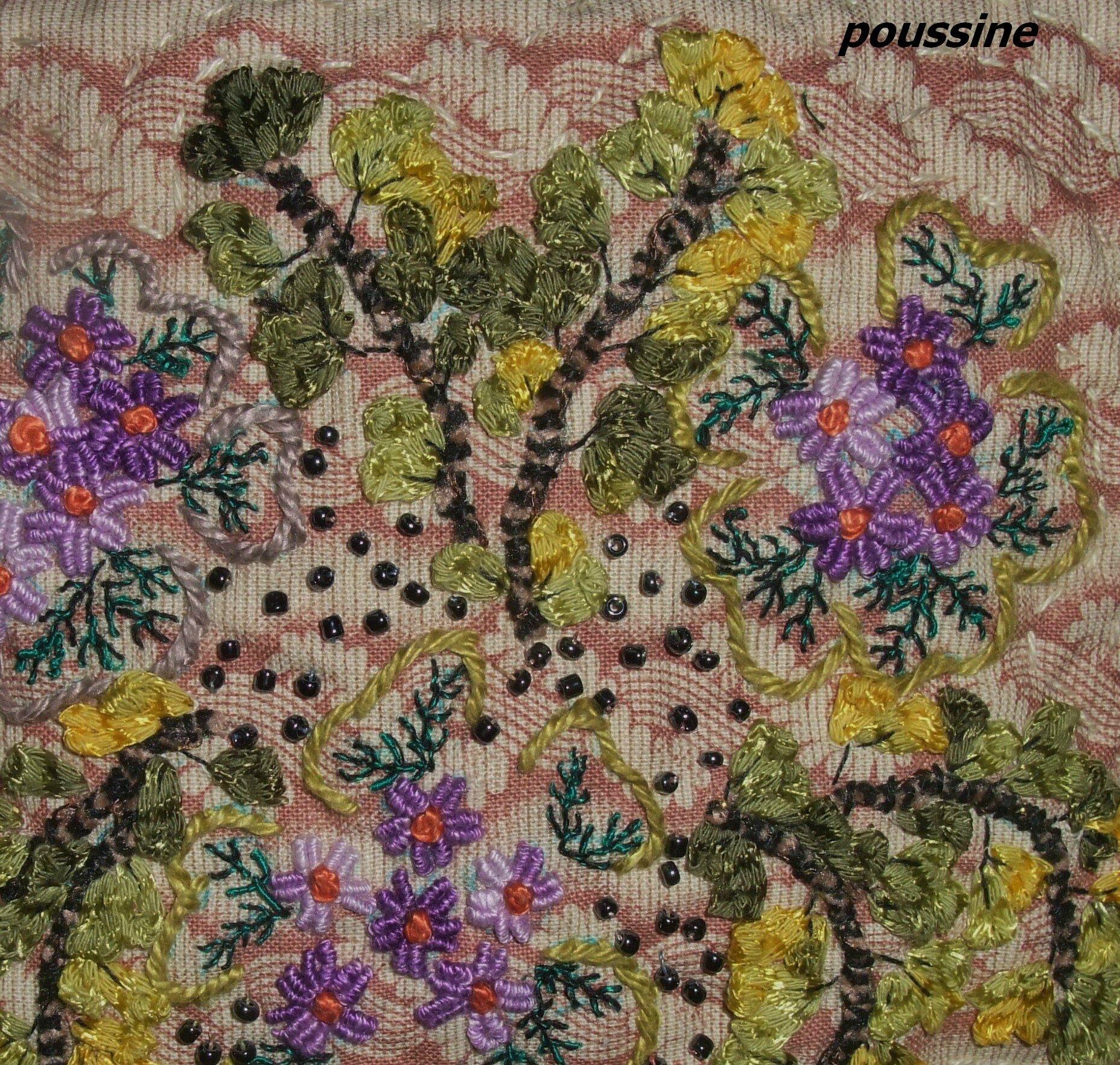 bouquet violettes2