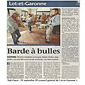Sud-Ouest-30-sept-09