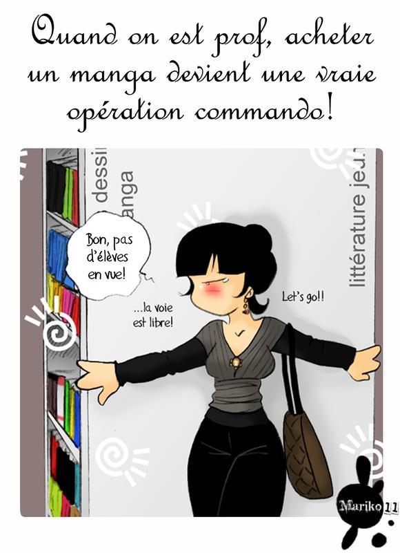 Opération Commando