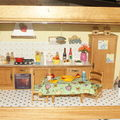 vitrine cuisine 008