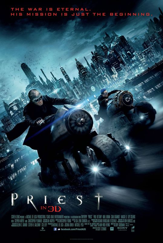 priest_ver10_xlg