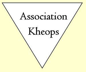 Logo K1