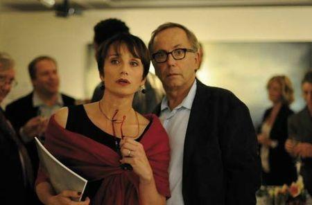 Premiere-seance-du-10-octobre-Ozon-plus-fort-que-Clochette-et-Ted-le-nounours-irreverencieux_portrait_w532