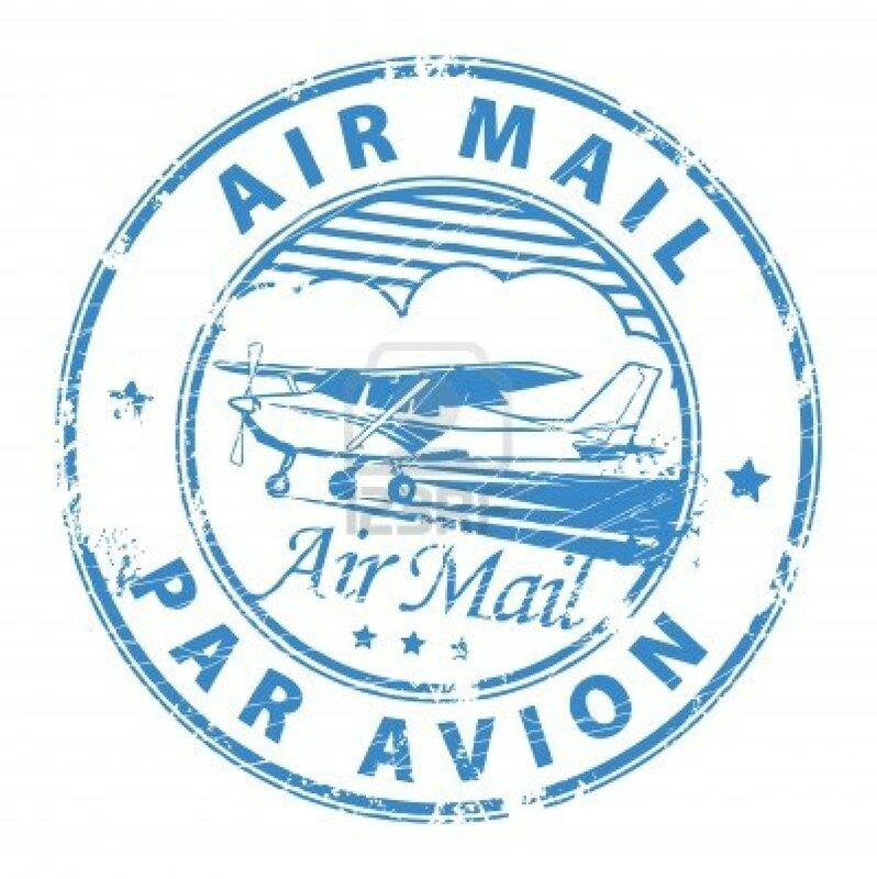 14170018-grunge-rubber-stamp-with-plane-and-the-text-air-mail-par-avion-written-inside-the-stamp