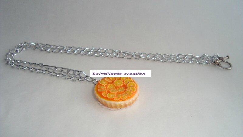 tarte orange-1140167-1406529034