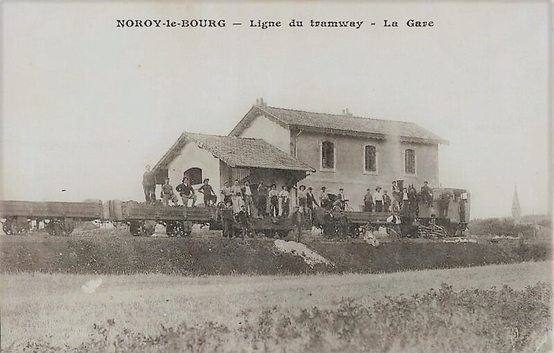 noroy le bourg-70