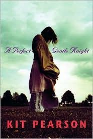 Perfect Gentle Knight