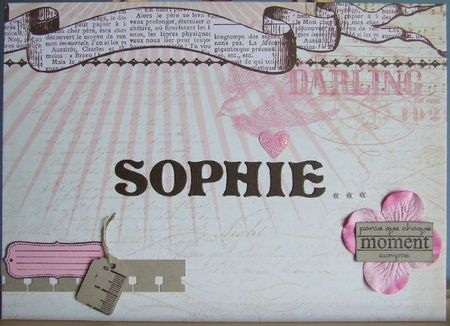 sophie 20 ans-21