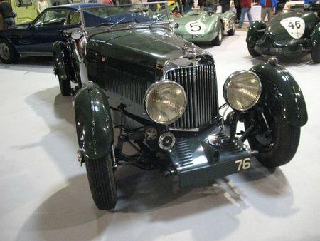 AstonMartin1500av