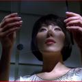 Dollhouse [1x o9]