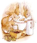 Tale_of_Peter_Rabbit_3