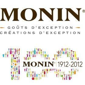 logo_monin_280x280