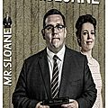 Série : mr sloane : nick frost, loser pathétique et attachant
