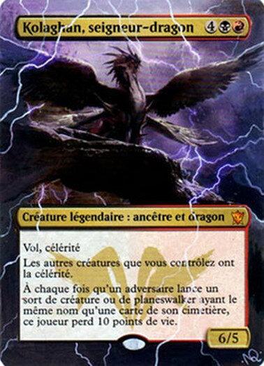 kolaghan-seigneur-dragon
